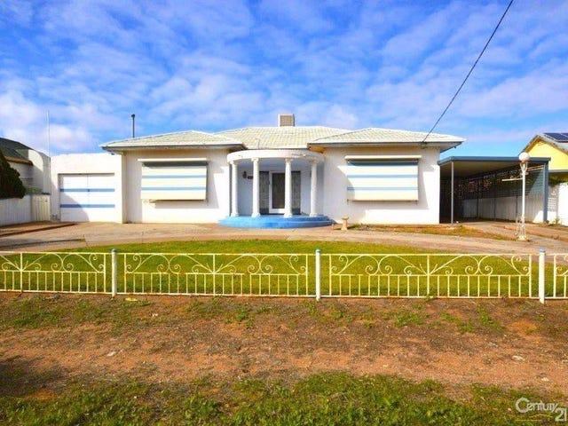 17 Patton Street, Broken Hill, NSW 2880