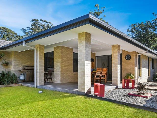 26 Kingston Town Loop, Port Macquarie, NSW 2444