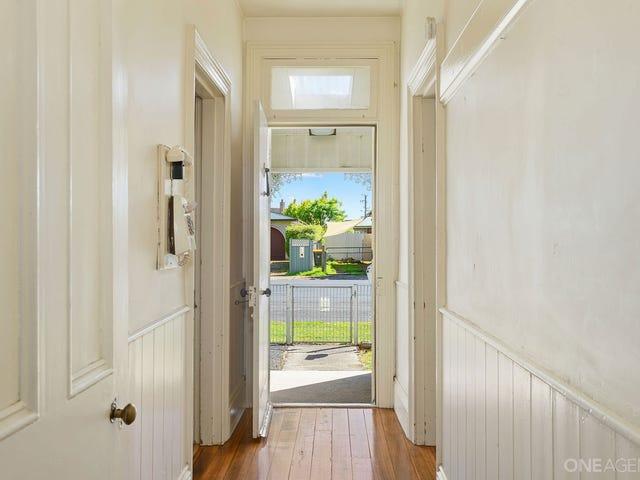 13 Drummond Street, Perth, Tas 7300