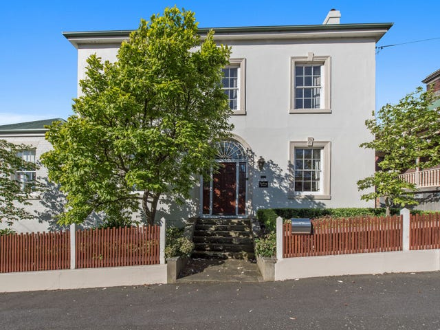 181 St John Street, Launceston, Tas 7250