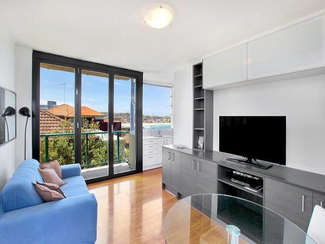 12/24 Sandridge Street, Bondi, NSW 2026