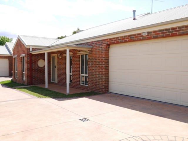 3/26 Thomas Mitchell Drive, Wodonga, Vic 3690