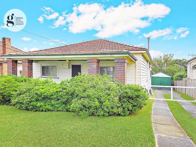 19 Griffiths Street, Ermington, NSW 2115