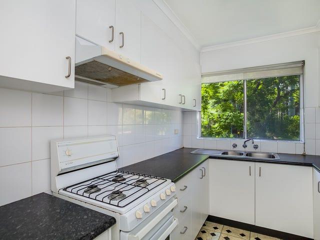 20/50 Epping Road, Lane Cove, NSW 2066