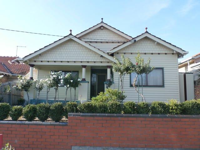 305 Moreland Road, Coburg, Vic 3058