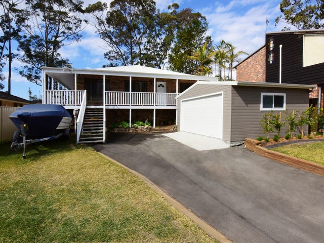78 Island Point Road, St Georges Basin, NSW 2540