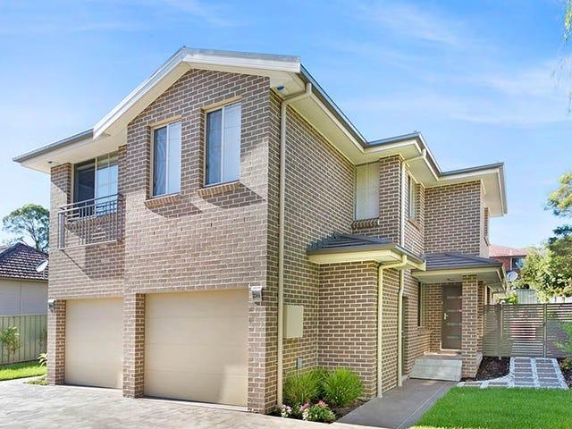 224B President Ave, Miranda, NSW 2228