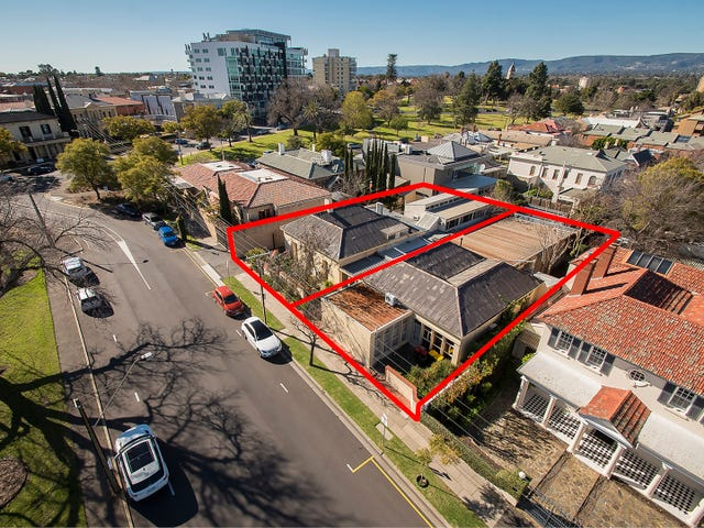 77-79 Palmer Place, North Adelaide, SA 5006