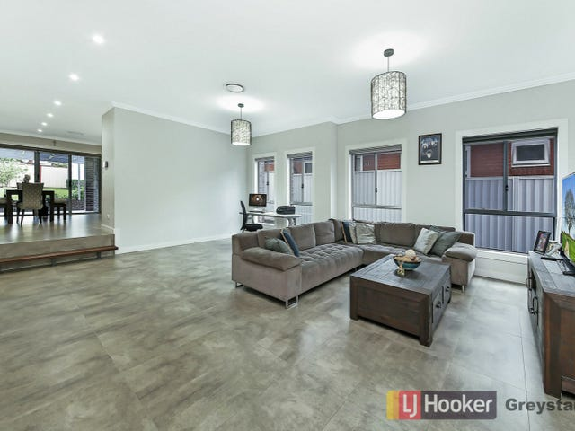 28A Park Street, Merrylands, NSW 2160