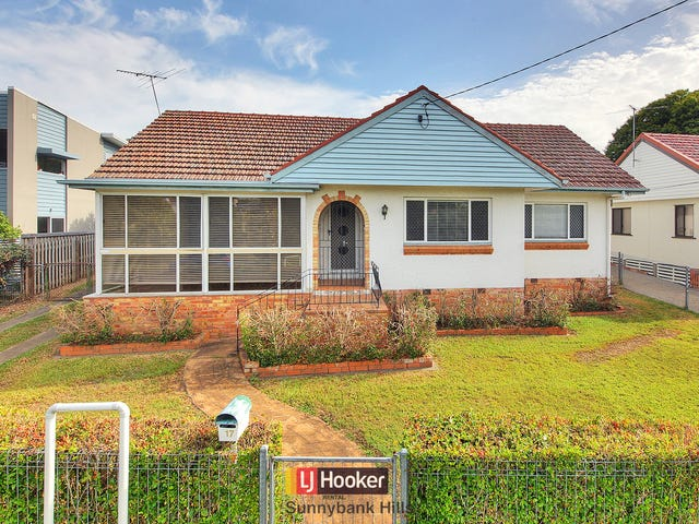 17 Taylor Street, Wavell Heights, Qld 4012