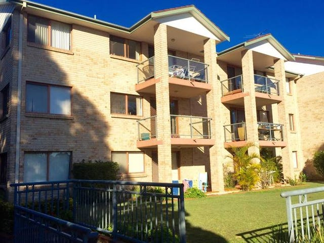 12/28-34 Leonay Street, Sutherland, NSW 2232