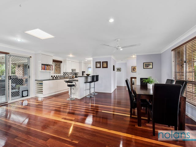 16 Dyer Road, Coffs Harbour, NSW 2450