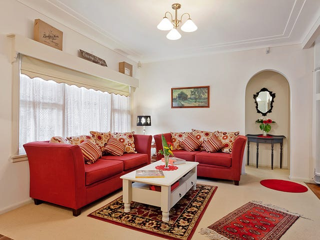 14 Old Bathurst  Road, Blaxland, NSW 2774