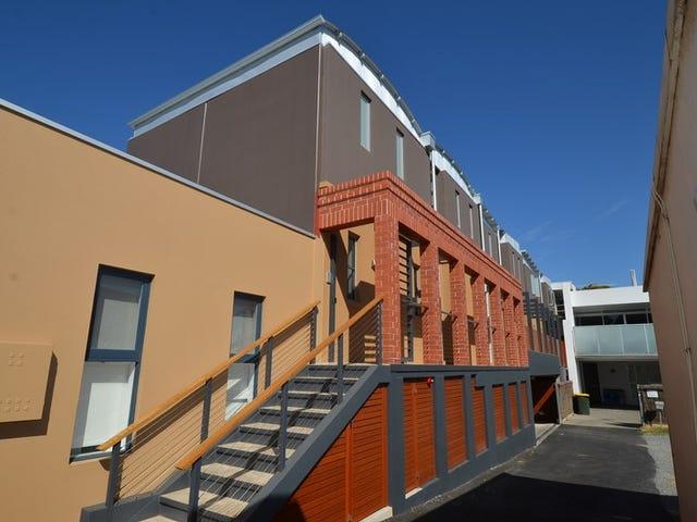 1/211 Melbourne Street, North Adelaide, SA 5006