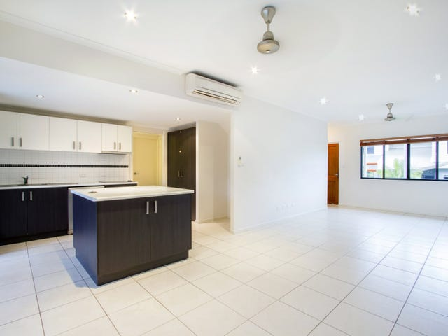 30/25 Abell Road, Cannonvale, Qld 4802