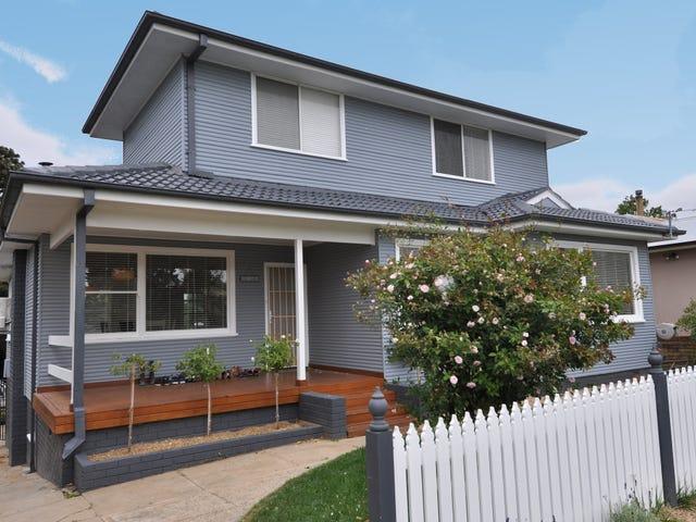 22 Rose Street, South Bathurst, NSW 2795