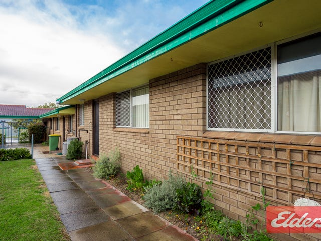 Unit 8, 2 Moira Road, Collie, WA 6225