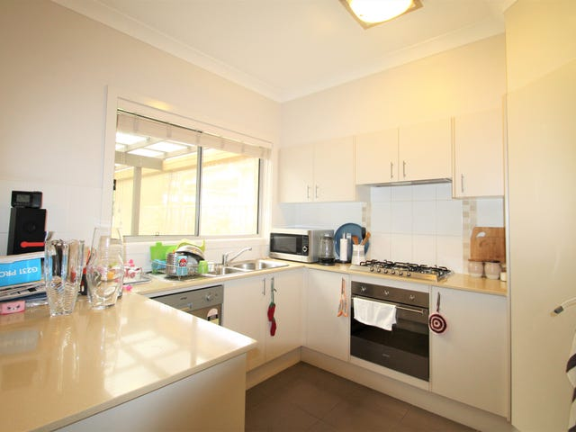 85a Park Road, Rydalmere, NSW 2116