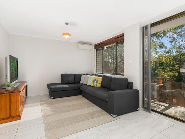 84/465 The Boulevarde, Kirrawee, NSW 2232
