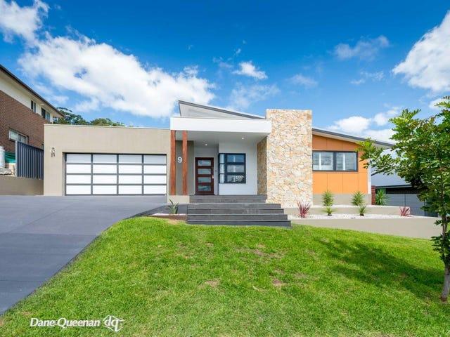 9 Tacking Street, Corlette, NSW 2315
