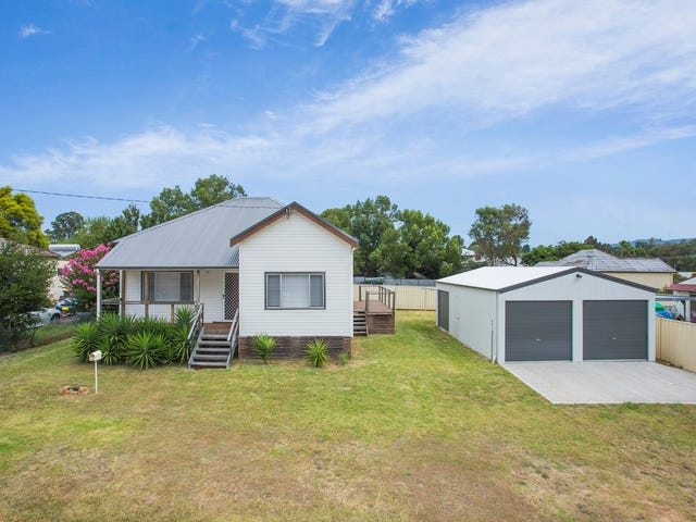 11A Anderson Avenue, Paxton, NSW 2325