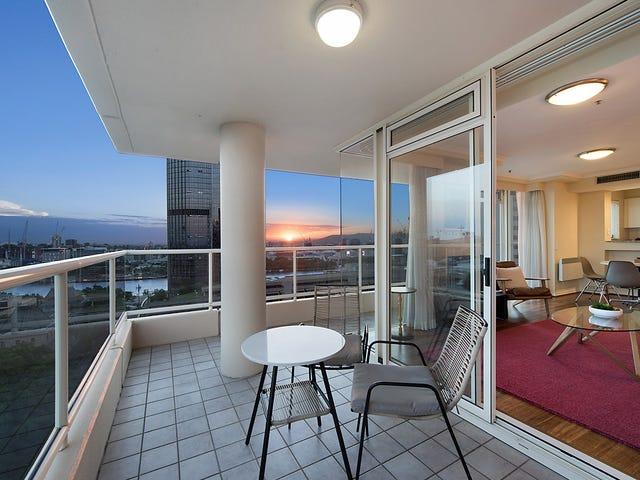 1606 132 Alice Street Brisbane City Qld 4000