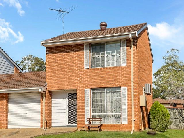 3/16-18 Arbroath Pl, St Andrews, NSW 2566