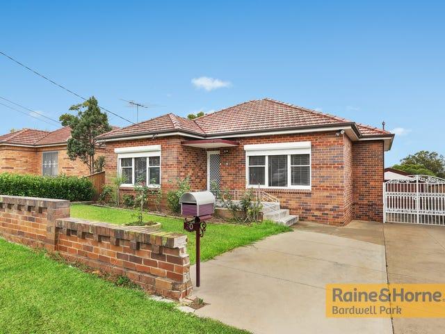 30 Warren Parade, Punchbowl, NSW 2196