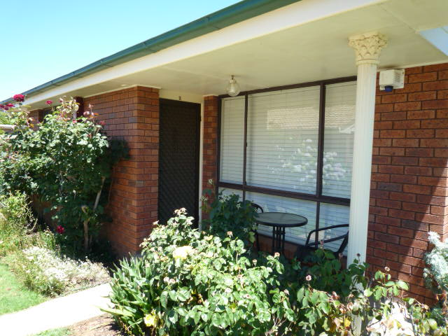 2/10-12 March Street, Orange, NSW 2800