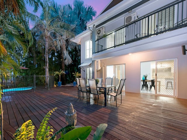 1/35 George Crescent, Fannie Bay, NT 0820