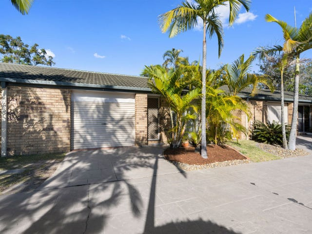 5/2 Golden Palms Court, Ashmore, Qld 4214