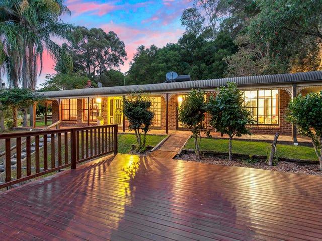 447 Tumbi Road, Wamberal, NSW 2260