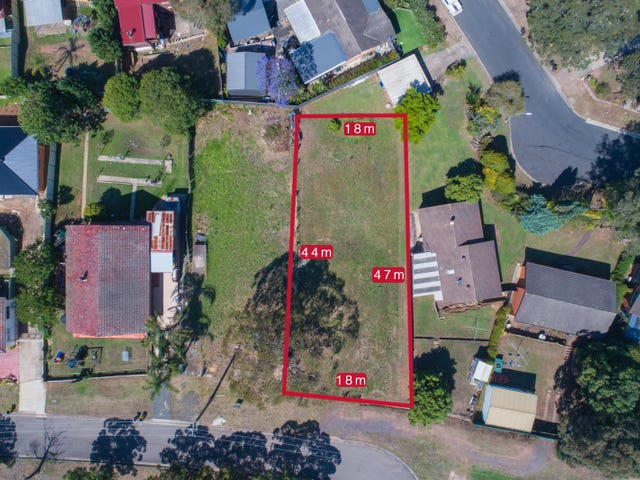 27 Appin Road, Campbelltown, NSW 2560