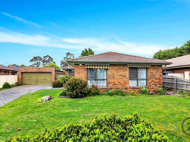 13 Marylyn Place, Cranbourne, Vic 3977