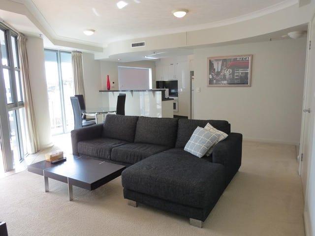 8G/35 Howard St, Brisbane City, Qld 4000