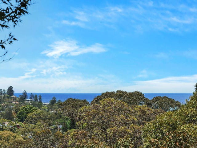 69 Dolphin Crescent, Avalon Beach, NSW 2107
