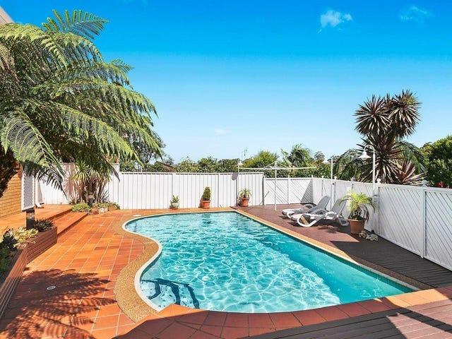1 Jacaranda Avenue, Figtree, NSW 2525