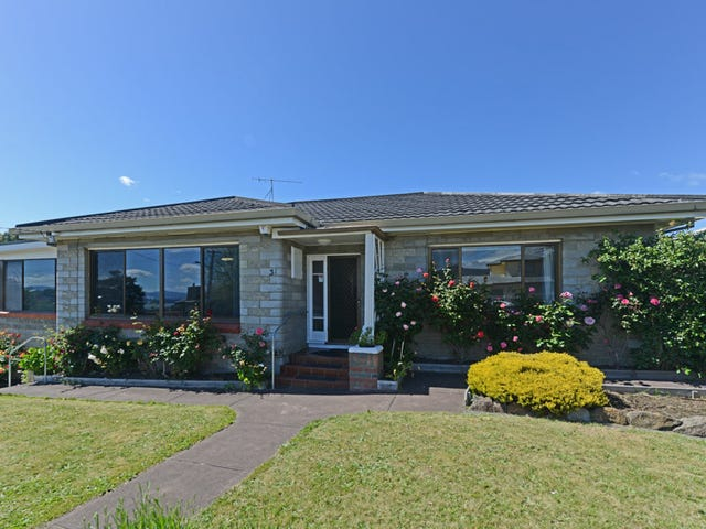31 Easton Avenue, West Moonah, Tas 7009
