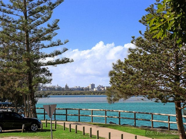 114/89 Esplanade, Golden Beach, Qld 4551