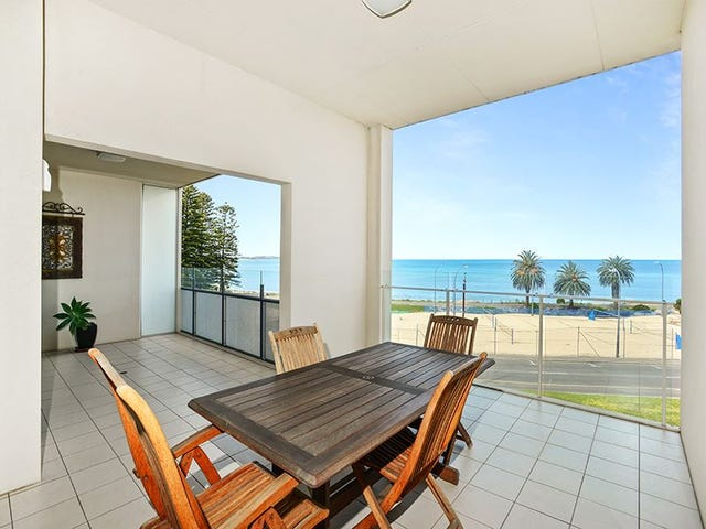 403/162 Hindmarsh Road, Victor Harbor, SA 5211