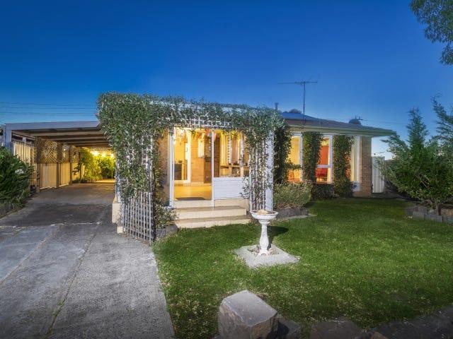 33 Exford Street, Coolaroo, Vic 3048