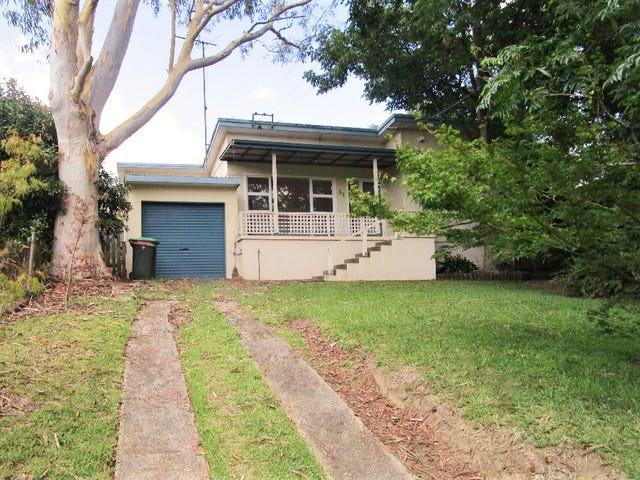 33 Boorea Street, Blaxland, NSW 2774