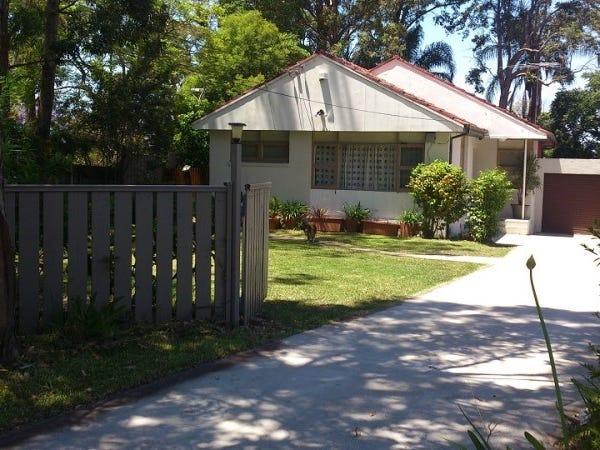 176 Kissing Point Road, Turramurra, NSW 2074