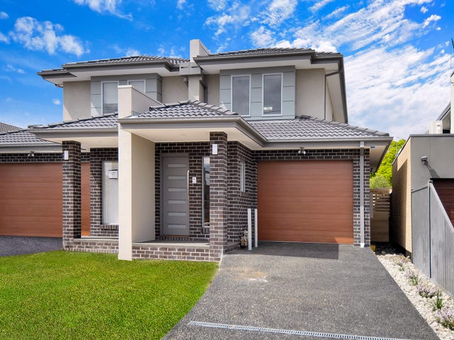 14 Walters Avenue, Airport West, Vic 3042