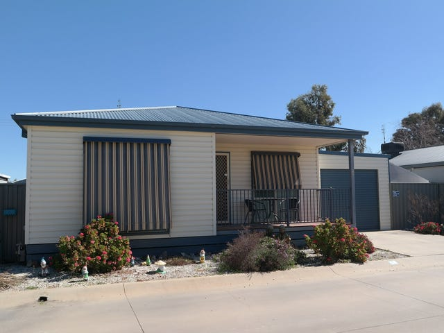 58/6 Swan Boulevard - Cobb Haven, Moama, NSW 2731