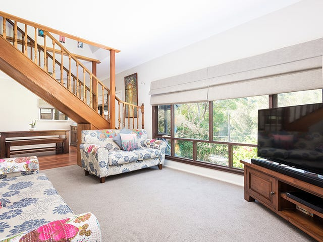 43 Tivoli Esplanade, Como, NSW 2226
