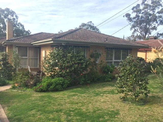 46 Bruce Street, Mount Waverley, Vic 3149
