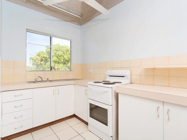 7/5 Hart Court, Coconut Grove, NT 0810