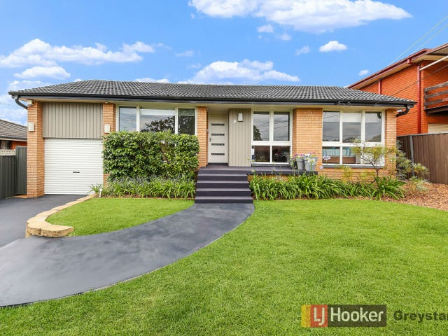31 Birriwa Street, Greystanes, NSW 2145