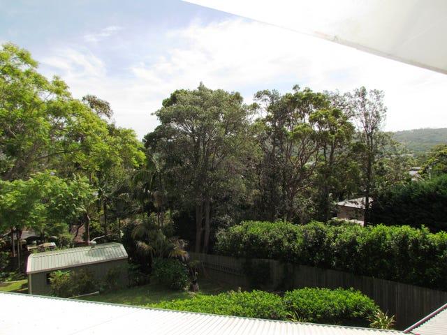 106a Elimatta Road, Mona Vale, NSW 2103